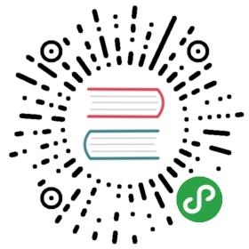 Qt 5 基础教程 - BookChat 微信小程序阅读码