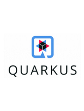 Quarkus v1.7 Guides