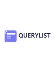 QueryList V4 中文文档