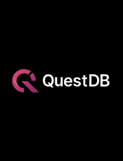 QuestDB v6.0 Documentation