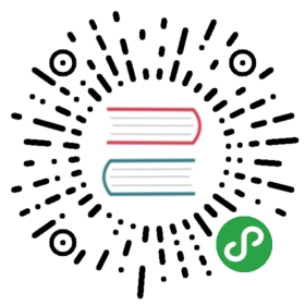 Rainbond v5.2 文档手册 - BookChat 微信小程序阅读码