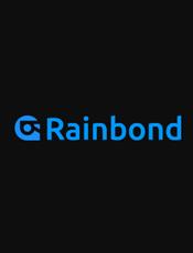 Rainbond v5.4 文档手册