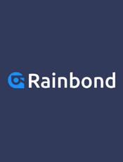 Rainbond v5.1 文档手册