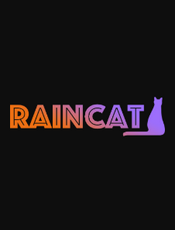 RainCat - 强一致分布式事务框架