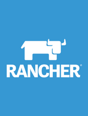 Rancher RKE 使用手册