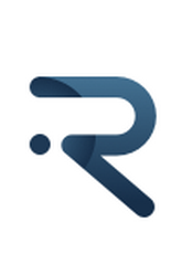 RapPHP完全开发手册