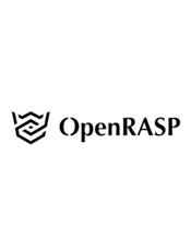 OpenRASP v1.2 官方文档