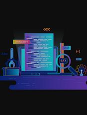 React-Admin 开发手册
