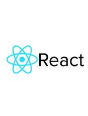React Bits 中文版