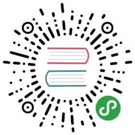 React Bits 中文版 - BookChat 微信小程序阅读码