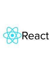 React Bits 英文版