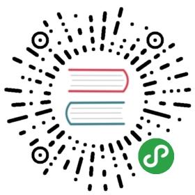React Bits 英文版 - BookChat 微信小程序阅读码