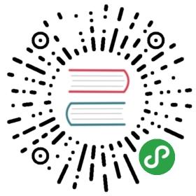 React Enlightenment(英文) - BookChat 微信小程序阅读码