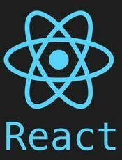React.js 小书