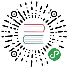 React.js 小书 - BookChat 微信小程序阅读码