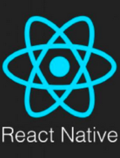 React-Native入门指南