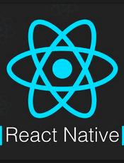 React-Native样式表指南