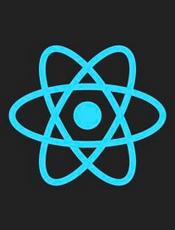 React 入门教程(React v0.14.x)