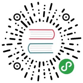 從零開始學 ReactJS(繁体) - BookChat 微信小程序阅读码