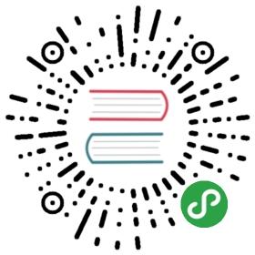 从零开始学 ReactJS(ReactJS 101)简体版 - BookChat 微信小程序阅读码