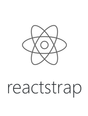 reactstrap document