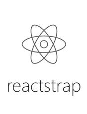 reactstrap document