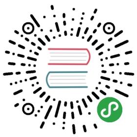 [英文] The Hitchhiker's Guide to Python - BookChat 微信小程序阅读码