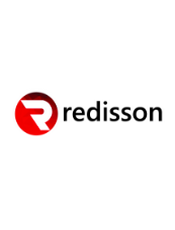 Redisson 官方文档中文翻译
