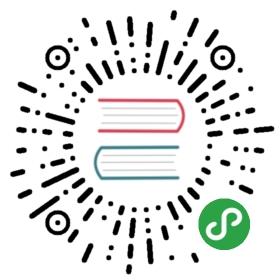 Redisson 使用手册 - BookChat 微信小程序阅读码