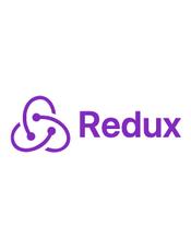 redux-model 使用手册