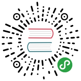 redux-model 使用手册 - BookChat 微信小程序阅读码