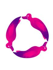 Redux-Observable中文文档》 - 书栈网· BookStack