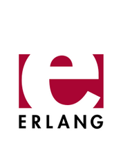 Erlang Reference Manual User's Guide v10.5