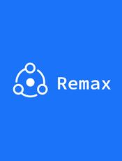 Remax v1.6 使用手册