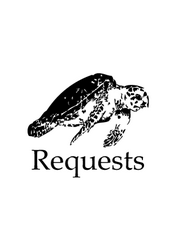 Requests v3.0 Document