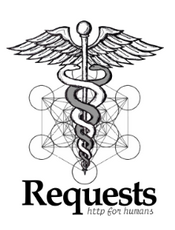 Requests v2.18.1 文档
