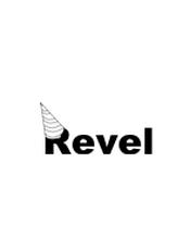 Go Revel 中文教程
