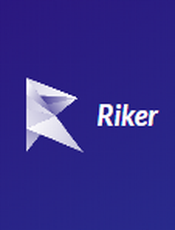 Riker Document