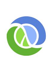 Ring - Clojure 的 Web 框架