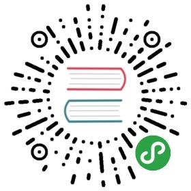 Ring - Clojure 的 Web 框架 - BookChat 微信小程序阅读码