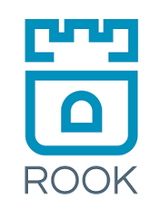 Rook 1.4 Document