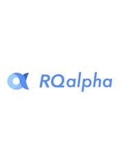 RQAlpha 3.3.x 文档