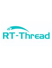 RT-Thread应用笔记
