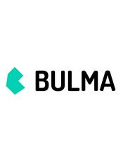 阮一峰 CSS 框架 Bulma 教程