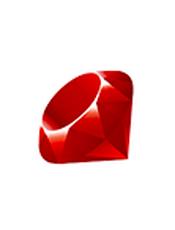 Ruby 风格指南