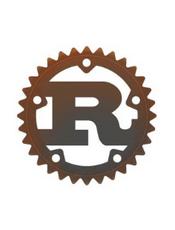 通过例子学 Rust(202007)