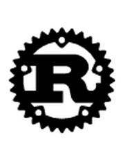 通过例子学 Rust(201804)
