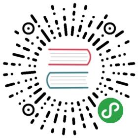 通过例子学 Rust(201804) - BookChat 微信小程序阅读码