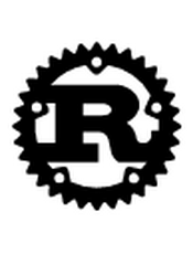 Rust By Example(英文)