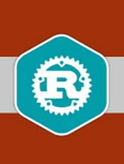 Rust 版本指南(The Rust Edition Guide 中文版)